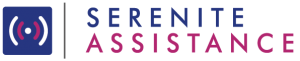 logo Sérénité Assistance